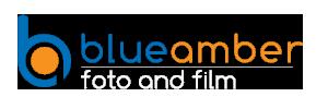 BlueAmberfotoandfilm